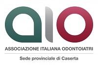 Aio sede di Caserta - Associazione italiana odontoiatri